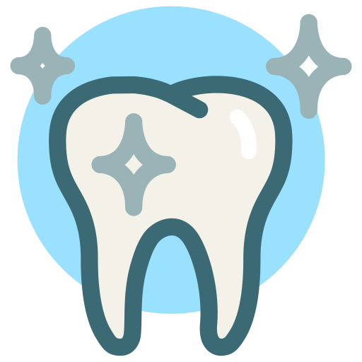Dental Premium Color S
