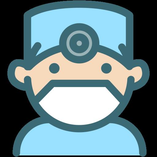 Treatment, Stomatologist, Dentistry, Dental Treatment, Service