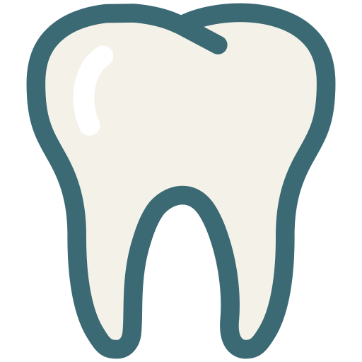 Dental, Dental Care, Dentist, Dentistry, Medical, Perfect Teeth