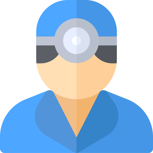 Dentist Icon With Png And Vector Format For Free Unlimited
