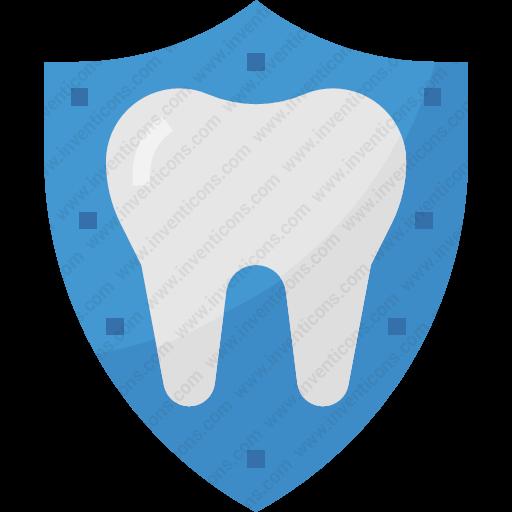 Download Dentalhealth,care,dentalcare,dentist,protection,medical