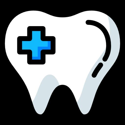 Teeth, Tooth, Dental, Caries, Premolar, Healthcare And Medical
