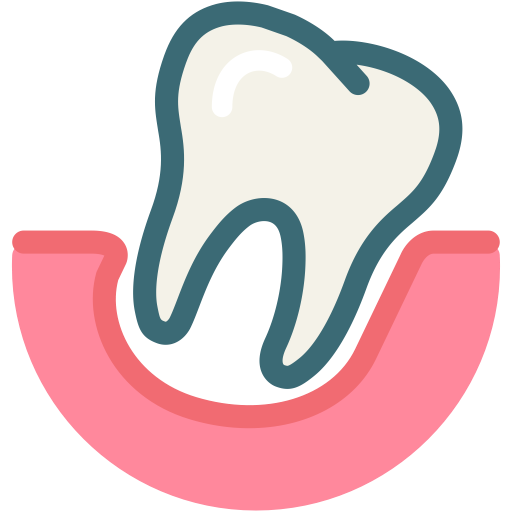 Dental, Dentistry, Dental Treatment, Dentist, Medical, Tooth