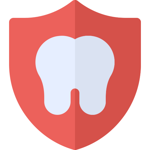 Dental Implants Icons, Download Free Png And Vector Icons