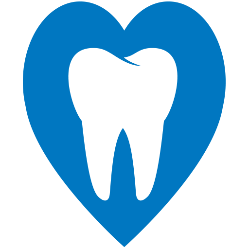 Dental Implants In Auckland Permanent Affordable Otahuhu