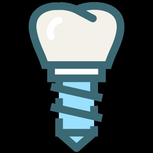 Dentistry, Dental Treatment, Root Canal, Dental Implant, Dentist