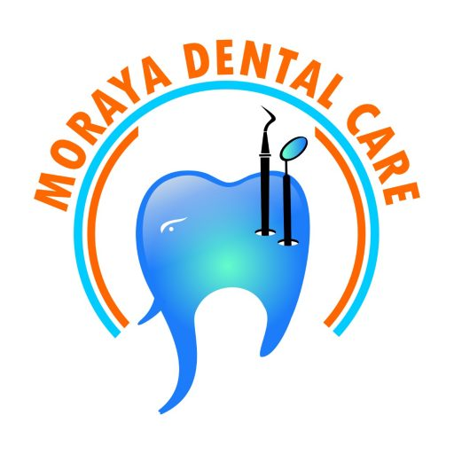 Morya Multispeciality Dental Clinic And Implant Centre
