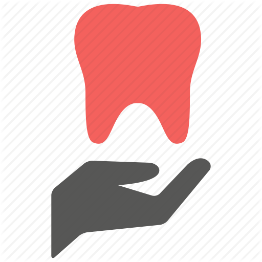 Care, Dental, Dentist, Insurance, Medical, Protection, Tooth Icon
