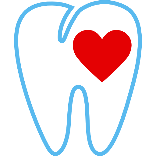 Medical, Healthcare, Teeth, Tooth, Dentist, Healthcare And Medical