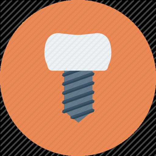Vector Teeth Circle Huge Freebie! Download For Powerpoint