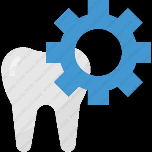 Download Dentist,dentalhealthcare,front,caries,dental,set,medical