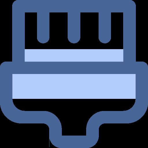 Tools Vector Transparent Png Clipart Free Download