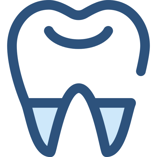 Dentist Tooth Png Icon