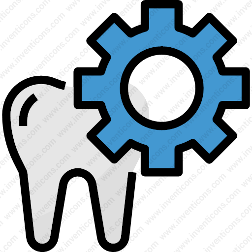 Download Dentist,dentalhealthcare,front,caries,dental,set,medical