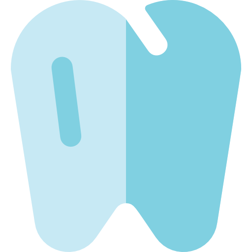 Health Care, Healthcare And Medical, Dentist Icon