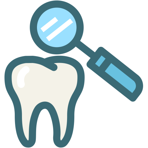 Dentist, Dental Care, Oral Hygiene, Dental Checking, Tooth, Dental