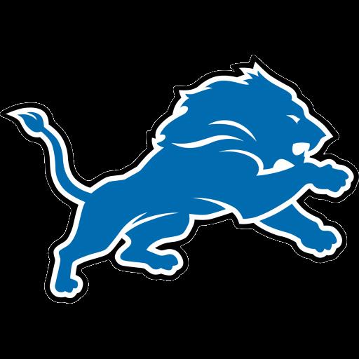 Denver Broncos Stencil Logo Png Images