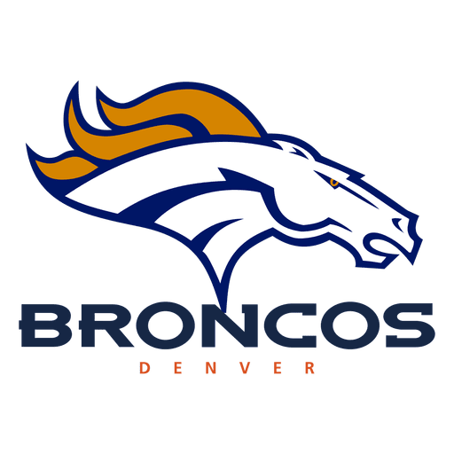 Denver Broncos American Football