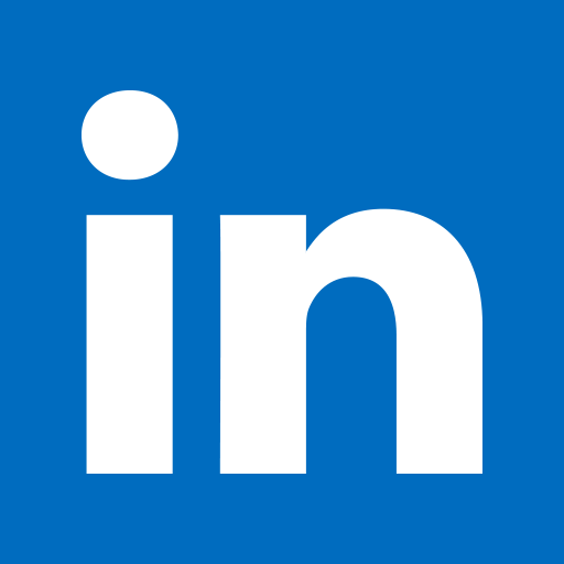 Download Free Linkedin Transparent Icon Favicon Freepngimg
