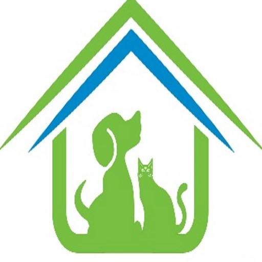 Ccas Icon Colorado Companion Animal Sanctuary