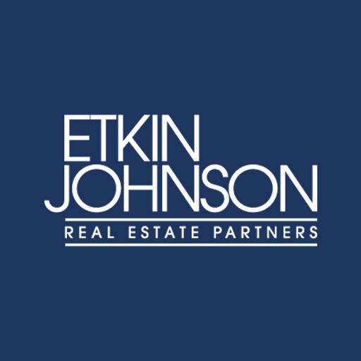 Etkin Johnson Real Estate Partners Site Icon