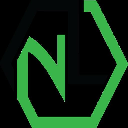 Next Lyst Denver, Co, Us Startup