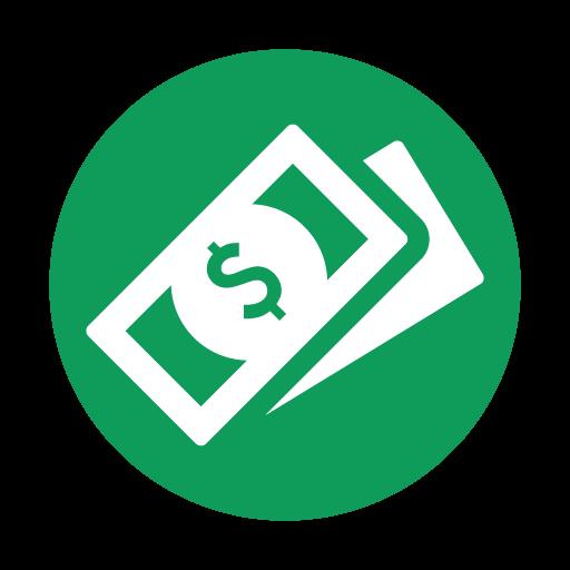 Va, Fha Conventional Mortgage Loans In Denver Colorado Springs