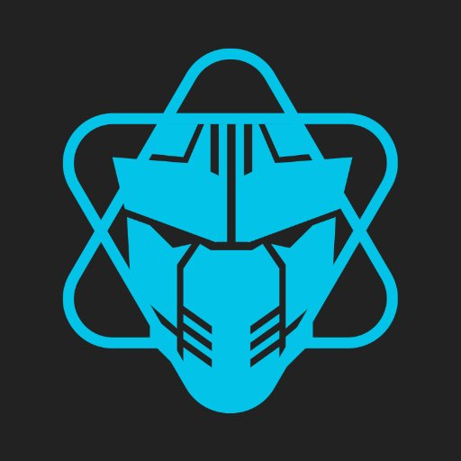 Primereact On Twitter We're Working On Primeicons, Our Own Free