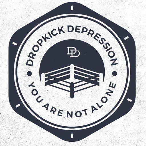Dropkick Depression