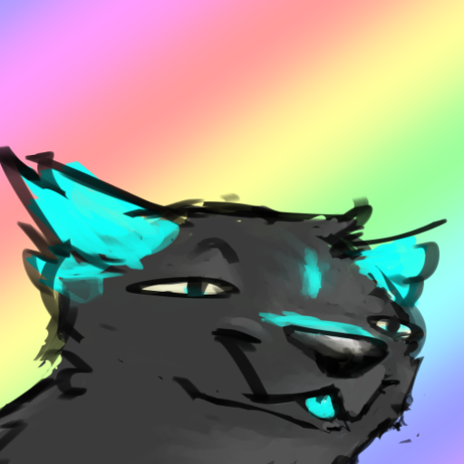 Derp Icon From Toshibe