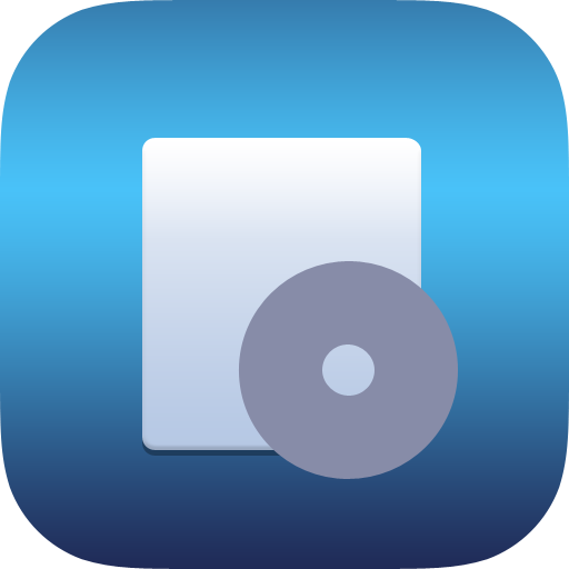 Software Software Icon Download Free Icons