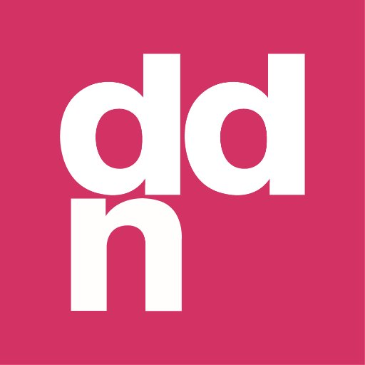 Design Diffusion News On Twitter Happy Birthday