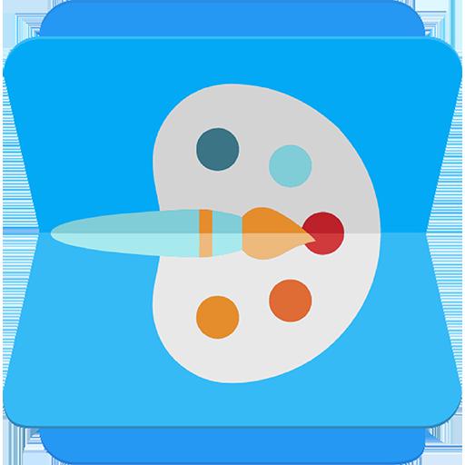 Iconic Icon Maker, Custom Logo Design Tool