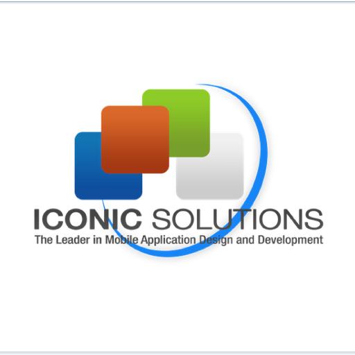 Iconic Solutions Llc