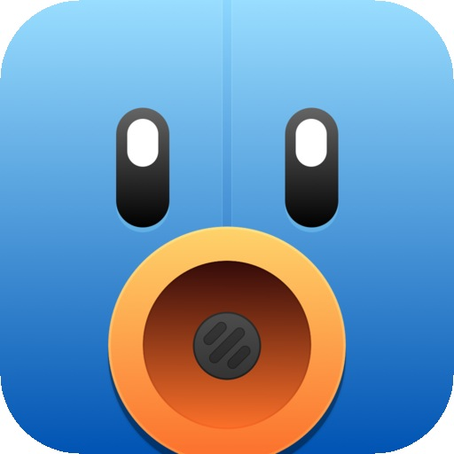 Tweetbot Review Best Twitter Client On The Platform