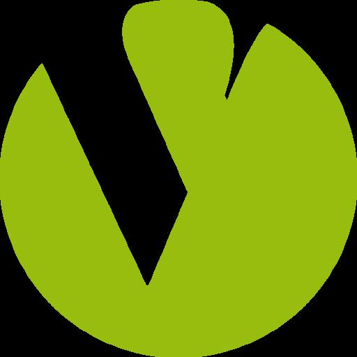 Vitamin Studio