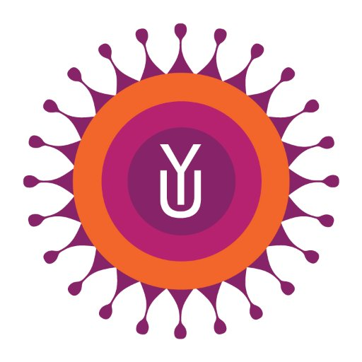 Yoga United On Twitter The Iconic Egg Chair, Indian Style