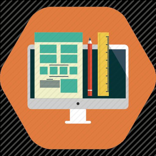 Coding, Computer, Creativity, Design Tools, Designing, Web Design