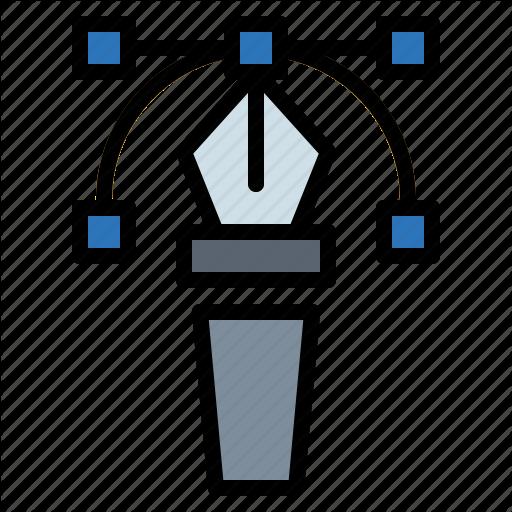 Design, Tool, Tools Icon