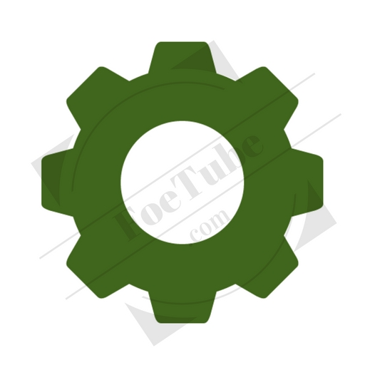 Seo Tools Icon Vector Png Format Easy Download Icon Design