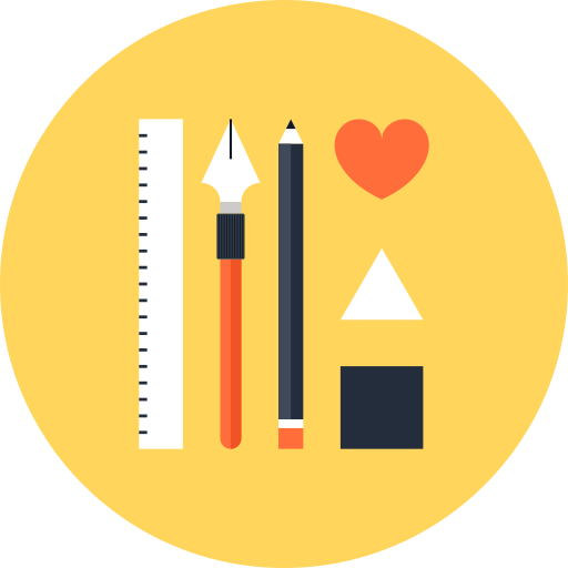 Tools, Design Icon Free Of Design And Development Icons