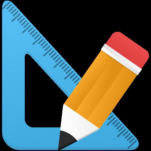 Tools Icon Flatastic Iconset Custom Icon Design