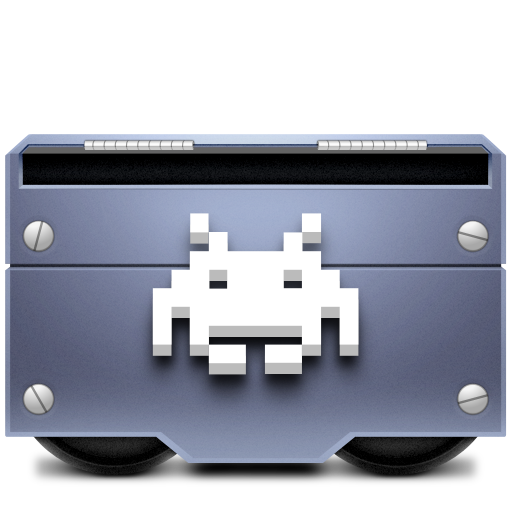 Games Icon Free Download As Png And Icon Easy