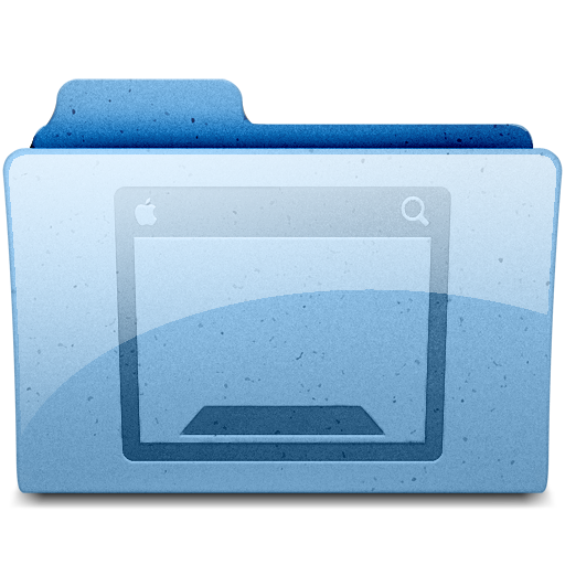Desktop Icon Free Download As Png And Formats