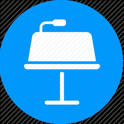 Document, File, Format, Keynote, Presentation, Type Icon