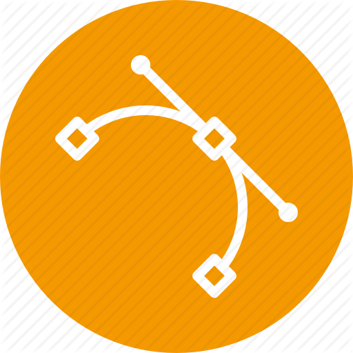 Encapsulated, File, Format, Postscript, Type, Vector Icon