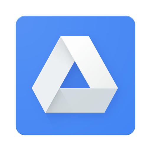 Google Drive Stream Free Download For Mac Macupdate