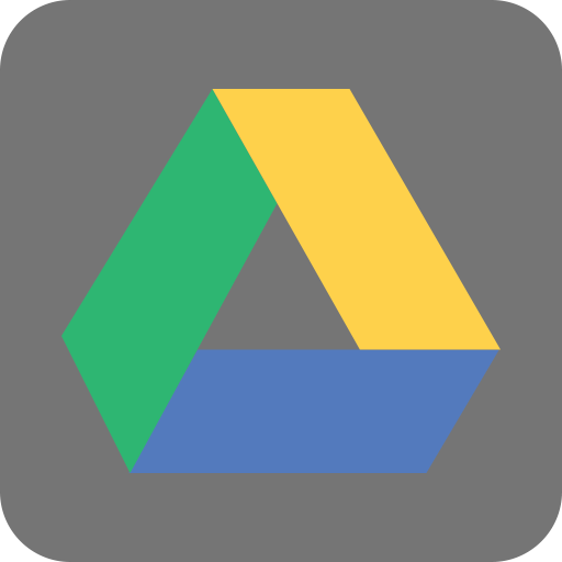 Google Drive Icon Png Images In Collection