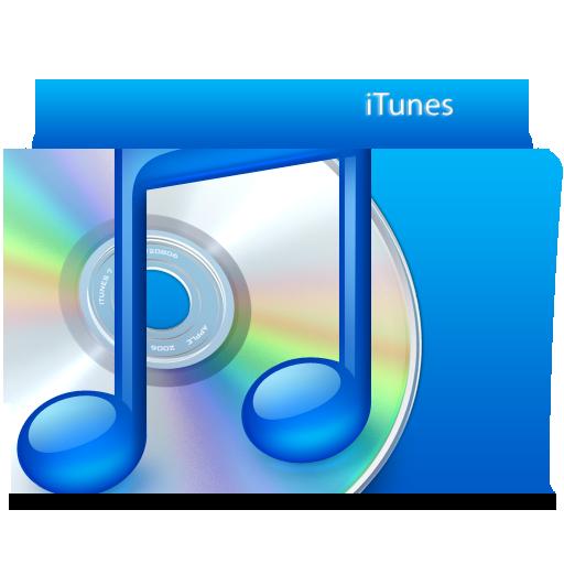 Cool Folder Icons Downloads Images Computer File, Cool Desktop