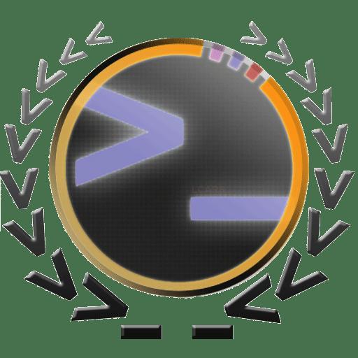 Create Desktop Shortcuts Via Batch Script In Windows Jacob Salmela